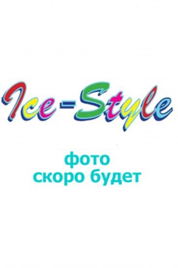 photosoon36